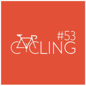 cycling-logo