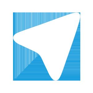 sn-telegram
