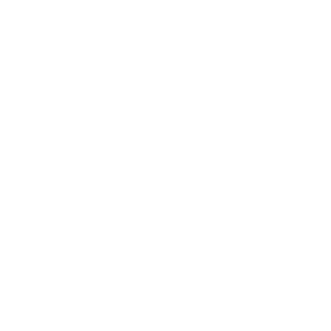 sn-vk