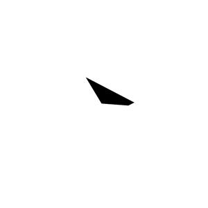 sn-youtube