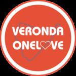 veronda-onelove